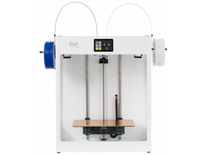 CraftBot FLOW IDEX XL front 861x1024[1]
