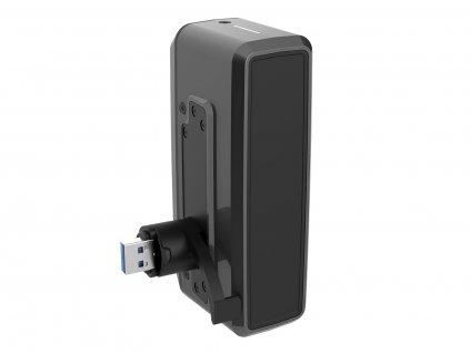 Shining 3D EinScan HD Prime Pack modul