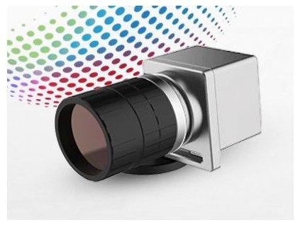Shining 3D EinScan Discovery Pack kamera