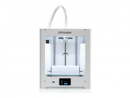 ultimaker 2plus connect front 4x3 1[1]