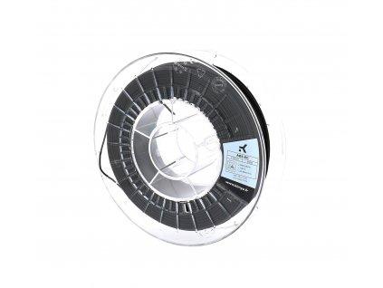 Kimya ABS-EC  tisková struna (filament)
