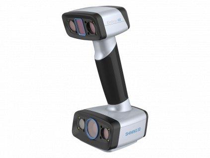 Shining 3D EinScan HX front left