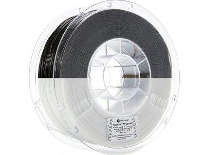 Polymker PolyFlex TPU95 HF175 mix