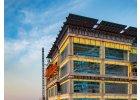 CAD pro stavebnictví