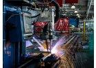 CAD pro strojírenství