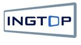 ingtopcz-logo