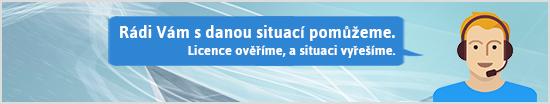 Banner-pro-clanek-crack-2-1