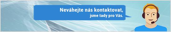Banner-pro-clanek-crack-3
