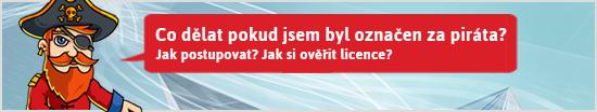 Banner-pro-clanek-crack