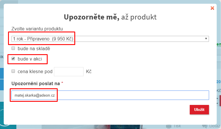 Hlidaci_pes_autocad