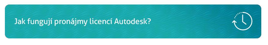 Pronajmy-licenci-Autodesk
