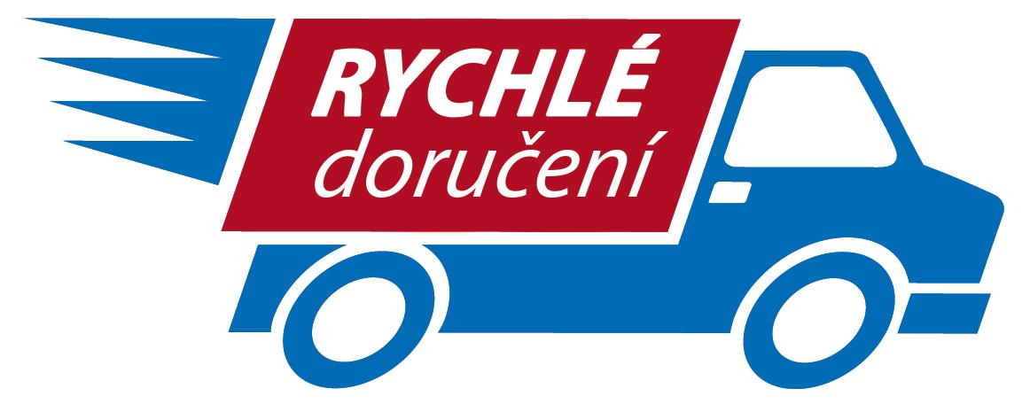 Doprava_img
