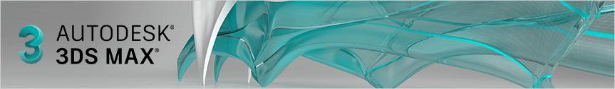 banner-produkt-CAD-3dsmax