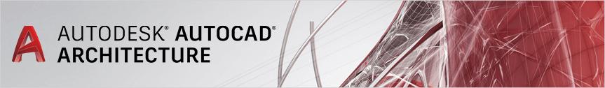 banner-produkt-CAD-ACARARCH