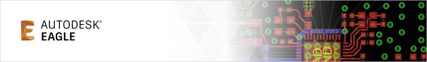 Autodesk-Eagle-banner