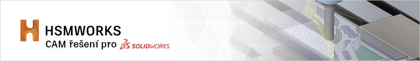 banner-produkt-HSMworks-fusion-solidworks