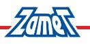 zamet-logo
