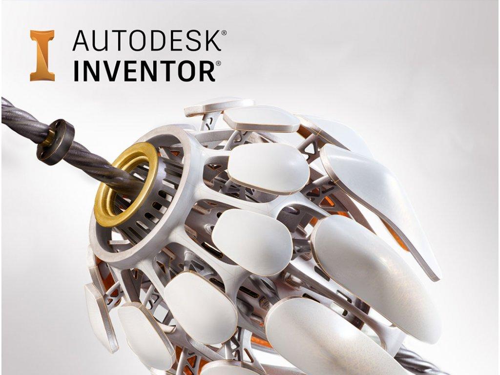 inventor 2020 badge 1024px