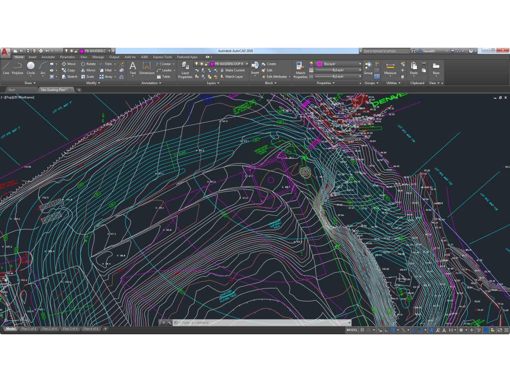 torrent autocad electrical 2017