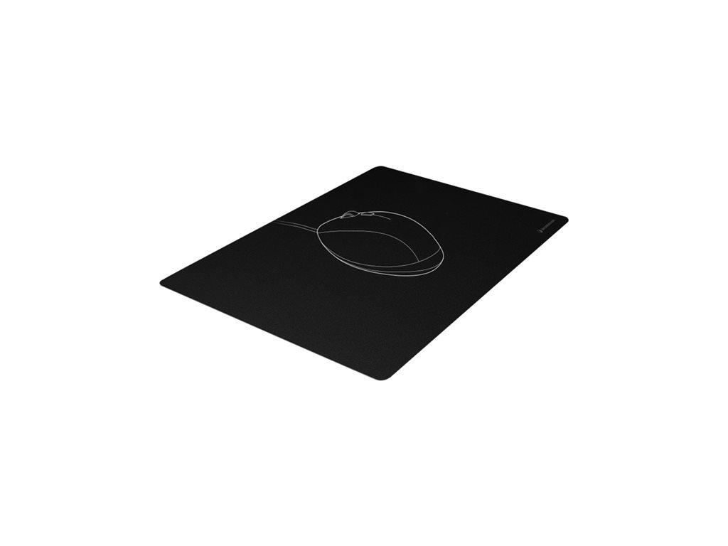 3DConnexion CadMouse Pad