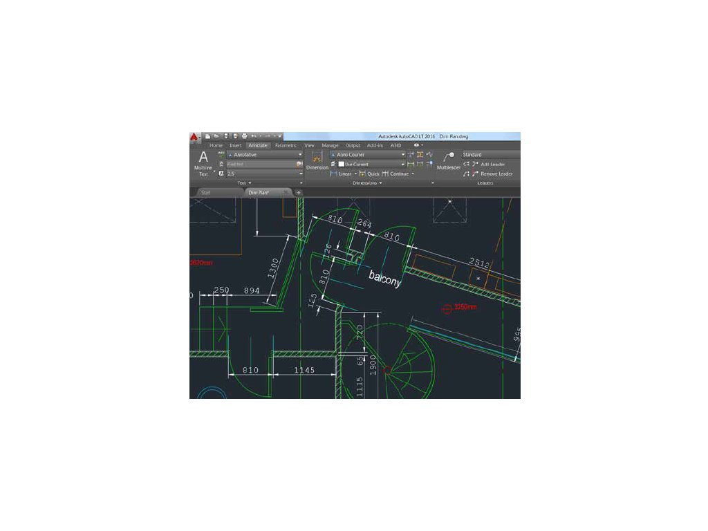 Autocad inventor lt suite 2018 includes a 1 year autodesk subscription