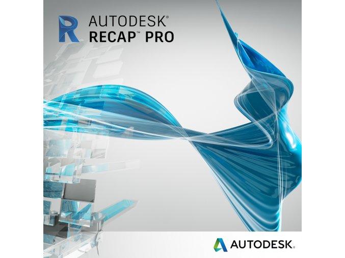 recap pro badge 1024px
