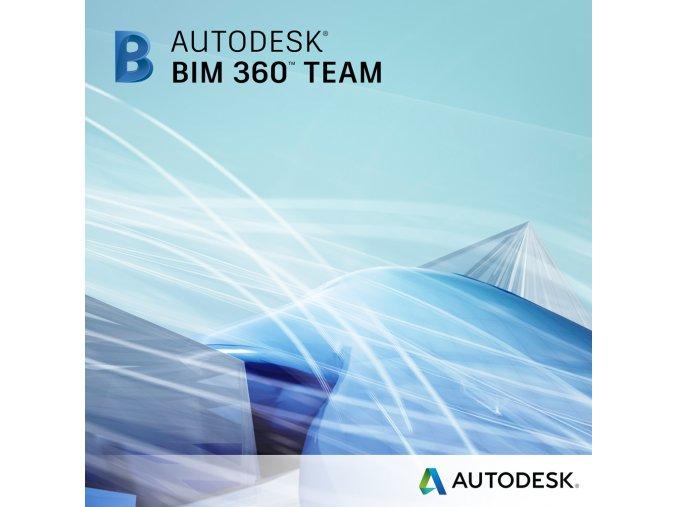 bim 360 team 2017 badge 1024px