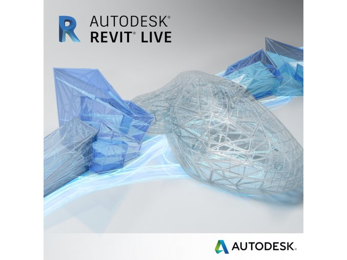 revit live badge 1024px
