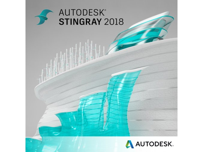 stingray 2018 badge 1024px