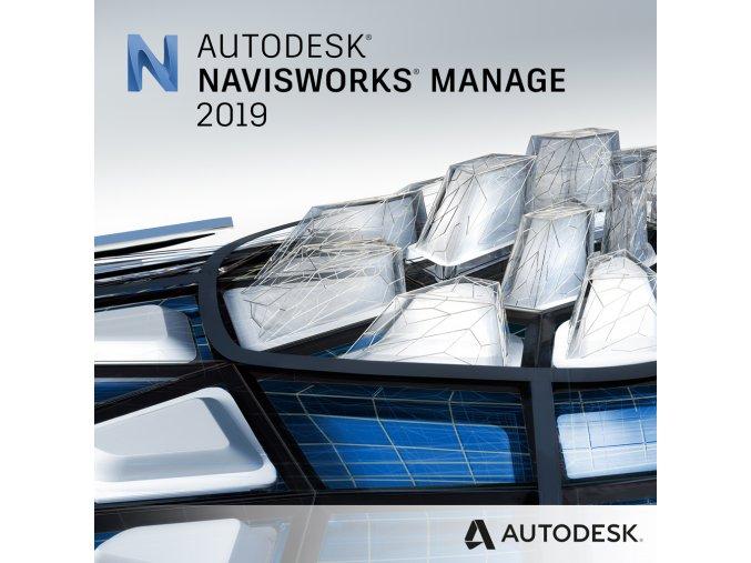 navisworks manage 2019 badge 1024ppx
