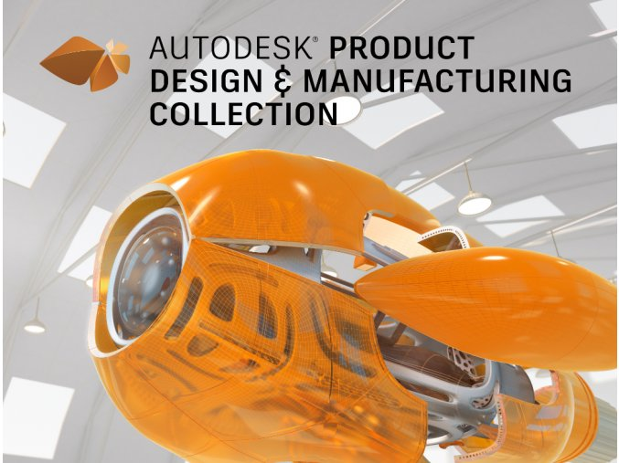Licence Product design manufacturing collection