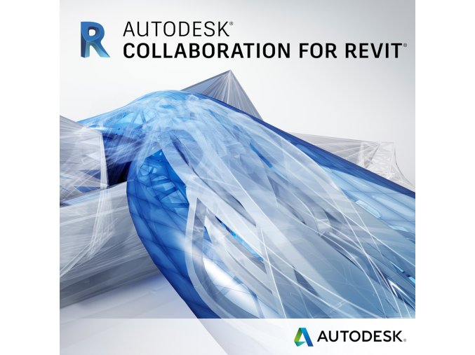 collaboration for revit badge 1024px