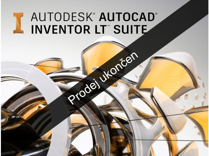 autocad inventor lt suite 2020 badge 1024px