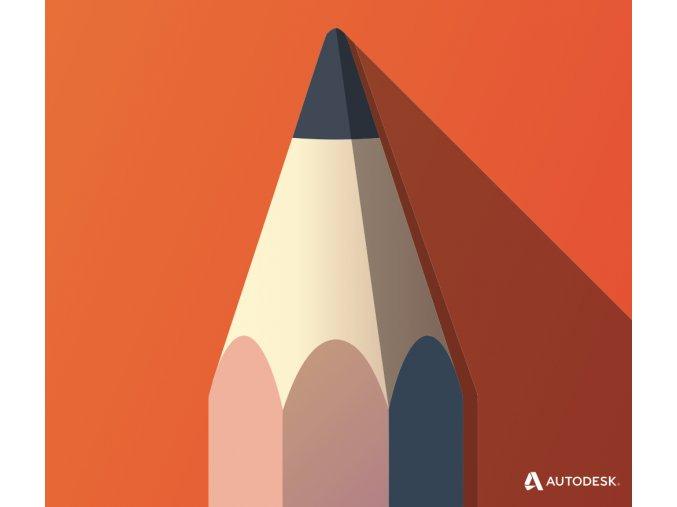 SketchBook Pro 2017