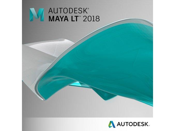 maya lt 2018 badge 1024px