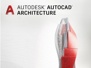 AutoCAD Architecture licence