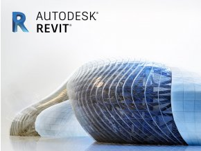 revit 2018 badge 1024px