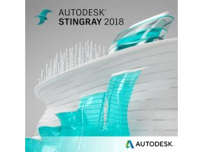 stingray 2018 badge 1024px