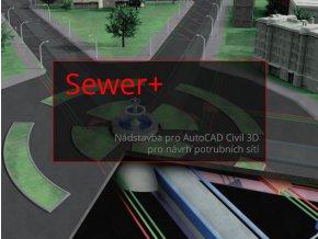 Sewer+2