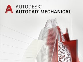 AutoCAD Mechanical Licence
