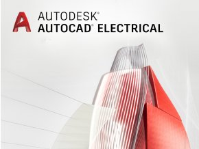 Autodesk AutoCAD electrical licence