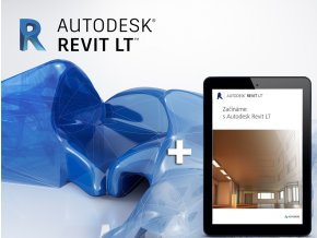 revit lt 2018 badge 1024px