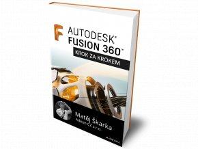 Fusion 360 prirucka