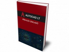 AutoCAD Lt ceska prirucka