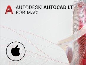 autocad lt for mac 2018 badge 1024px