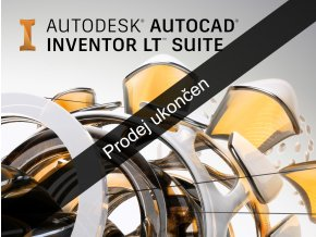 autocad inventor lt suite 2018 badge 1024px