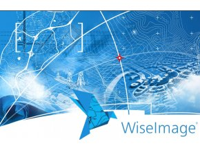 WiseImage 18