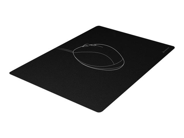 3DConnexion CadMouse Pad, 3DX-700053