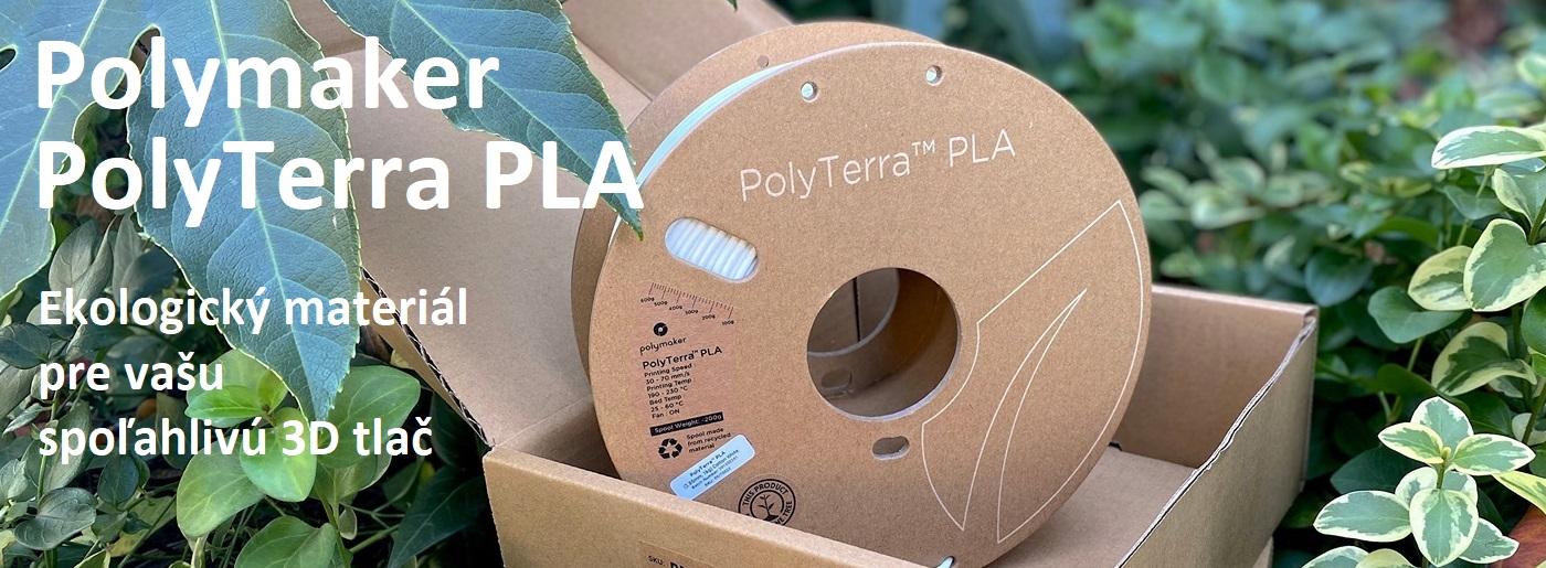Polymaker PolyTerra