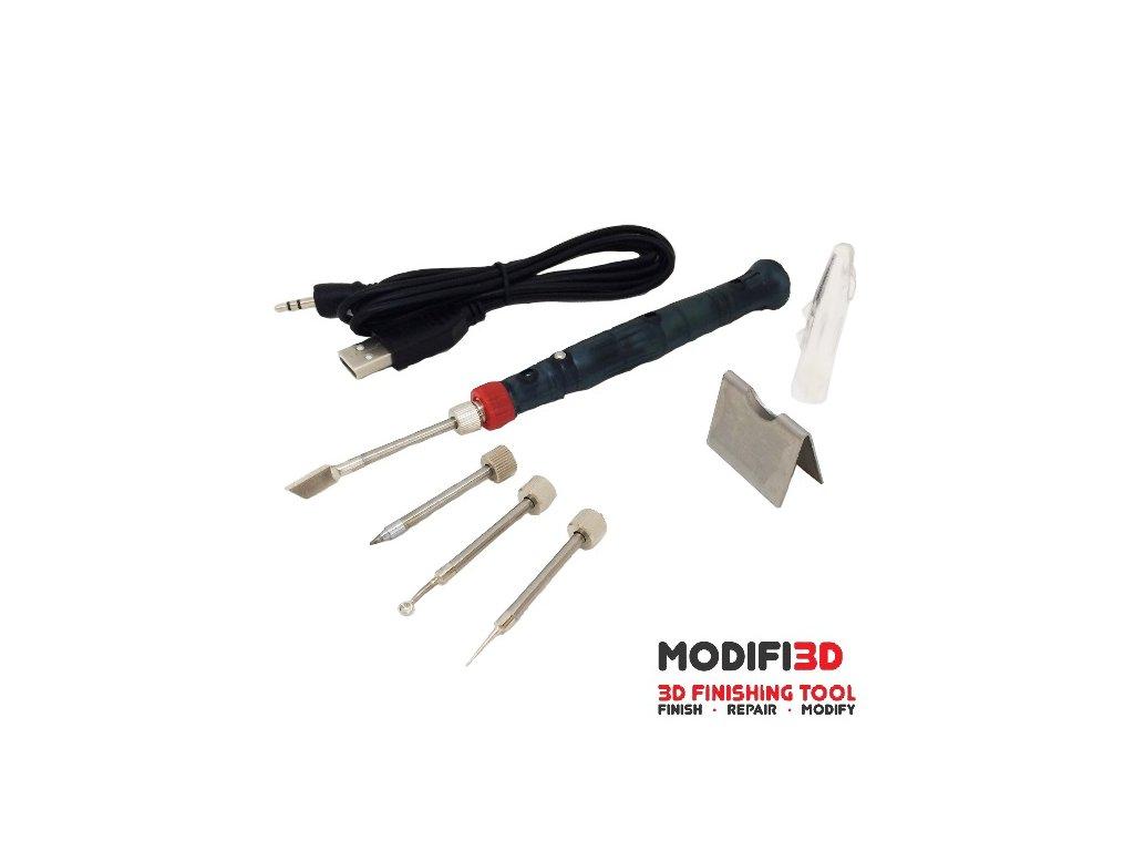 modifi3d transparent[1]